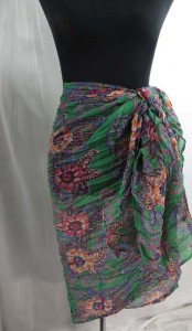 light-shawl-sarong-crinkle-db1-3n