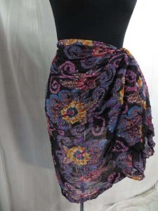 light-shawl-sarong-crinkle-db1-3o