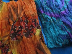 light-shawl-sarong-crinkle-db1-4b