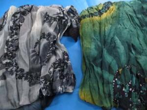 light-shawl-sarong-crinkle-db1-4c