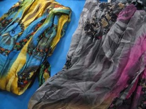 light-shawl-sarong-crinkle-db1-4d