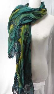 light-shawl-sarong-crinkle-db1-4f