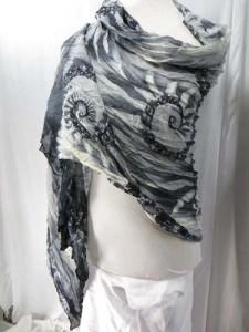 light-shawl-sarong-crinkle-db1-4g