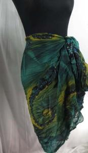 light-shawl-sarong-crinkle-db1-4h