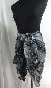 light-shawl-sarong-crinkle-db1-4i