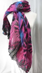 light-shawl-sarong-crinkle-db1-4j
