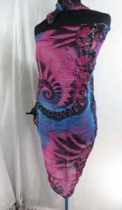light-shawl-sarong-crinkle-db1-4k