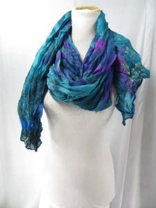 light-shawl-sarong-crinkle-db1-4l