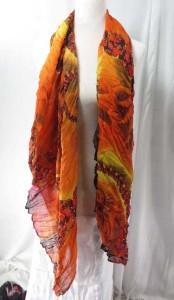 light-shawl-sarong-crinkle-db1-4n