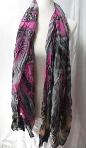 light-shawl-sarong-crinkle-db1-4o