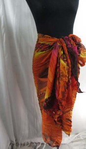 light-shawl-sarong-crinkle-db1-4p