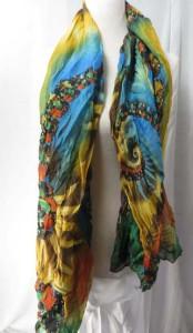 light-shawl-sarong-crinkle-db1-4q
