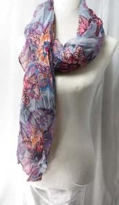 light-shawl-sarong-crinkle-db1-4s
