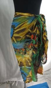 light-shawl-sarong-crinkle-db1-4t