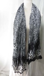 light-shawl-sarong-crinkle-db1-5h