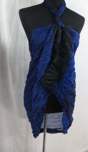 light-shawl-sarong-crinkle-db1-5l