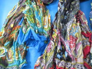 light-shawl-sarong-crinkle-db1-7b