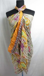 light-shawl-sarong-crinkle-db1-7e