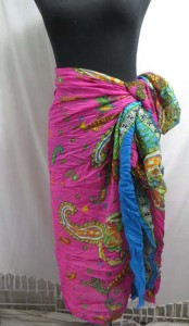 light-shawl-sarong-crinkle-db1-7f