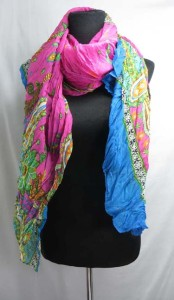 light-shawl-sarong-crinkle-db1-7g