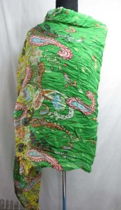 light-shawl-sarong-crinkle-db1-7i