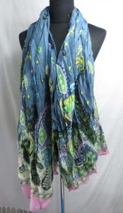 light-shawl-sarong-crinkle-db1-7j