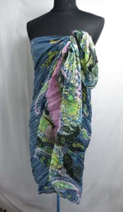 light-shawl-sarong-crinkle-db1-7k
