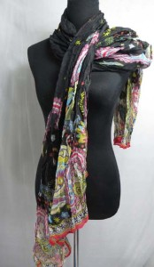 light-shawl-sarong-crinkle-db1-7l