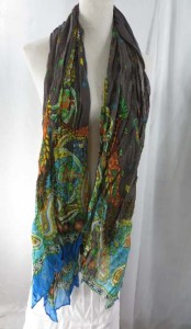 light-shawl-sarong-crinkle-db1-7m