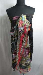 light-shawl-sarong-crinkle-db1-7n