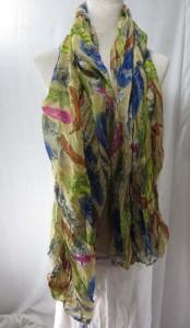 light-shawl-sarong-crinkle-db1-8b