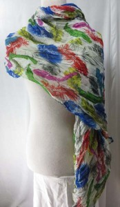 light-shawl-sarong-crinkle-db1-8d