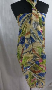 light-shawl-sarong-crinkle-db1-8e