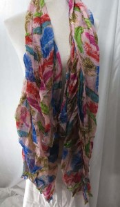 light-shawl-sarong-crinkle-db1-8f