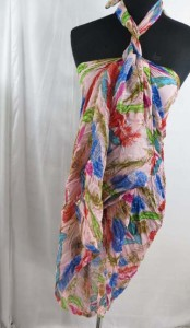 light-shawl-sarong-crinkle-db1-8h