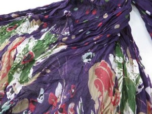 light-shawl-sarong-db2-14c