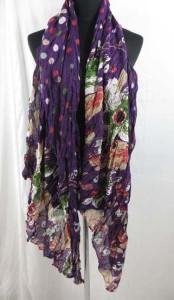 light-shawl-sarong-db2-14d