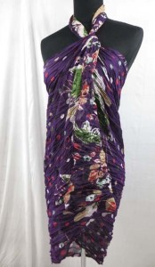 light-shawl-sarong-db2-14e
