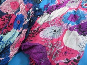 light-shawl-sarong-db2-15b