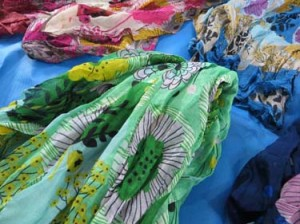 light-shawl-sarong-db2-15d