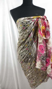 light-shawl-sarong-db2-15f