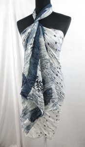 light-shawl-sarong-db2-15h