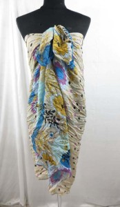 light-shawl-sarong-db2-15j