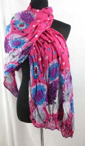 light-shawl-sarong-db2-15m