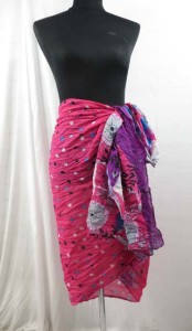 light-shawl-sarong-db2-15n