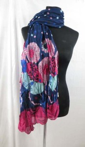 light-shawl-sarong-db2-15o