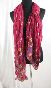 light-shawl-sarong-db2-16f