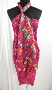 light-shawl-sarong-db2-16g