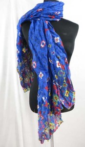 light-shawl-sarong-db2-16l