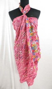 light-shawl-sarong-db2-16o